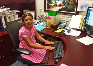 tynes-principals-for-the-day-6